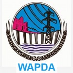 Water & Power Development Authority WAPA