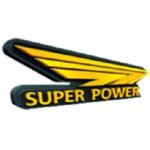 Super Power Motorcycles